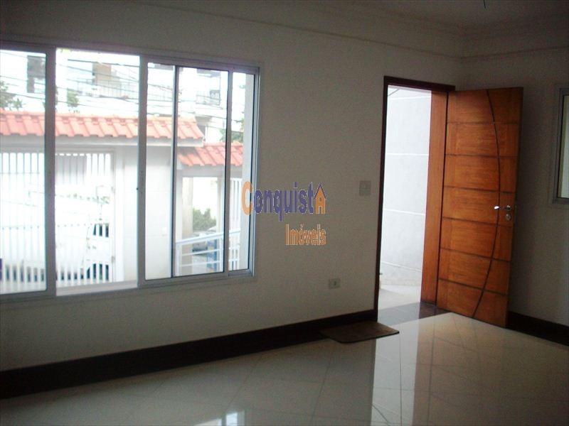 ref.: 34700 - casa em sao paulo, no bairro bosque da saude - 4 dormitórios