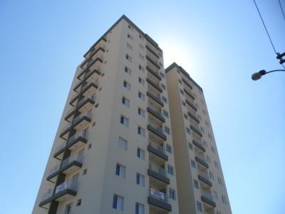 ref.: 3471 - apartamento em osasco para venda - v3471