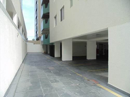 ref.: 347204 - apartamento em mongagua, no bairro centro - 2 dormitórios