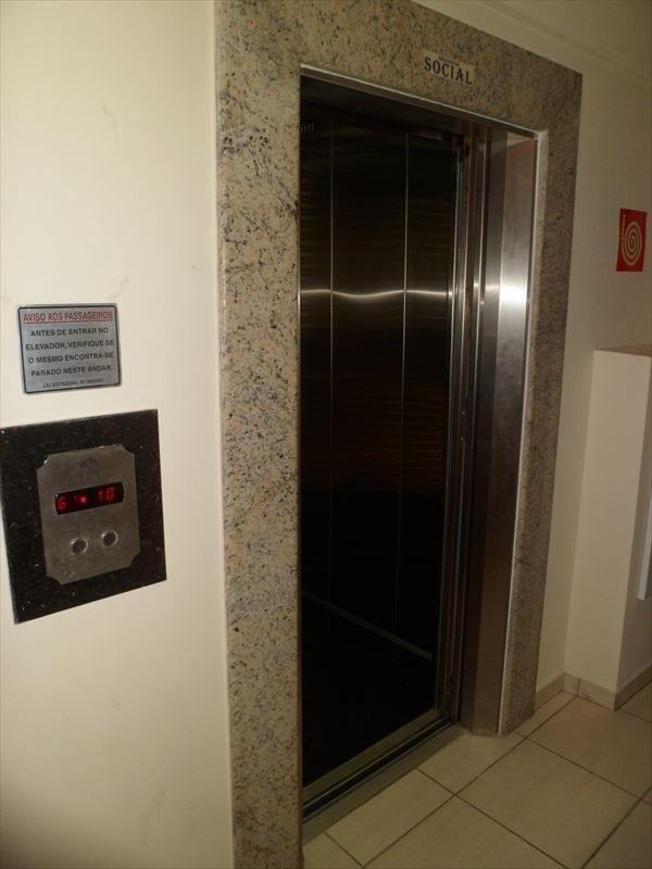 ref.: 347301 - espaçoso apto 01 dorm + lazer só r$ 190 mil!
