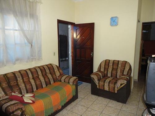 ref.: 347701 caiçara ótima casa 2 dorms+suíte só r$ 260 mil