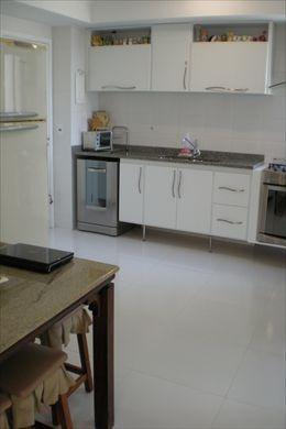 ref.: 3478 - apartamento em sao paulo, no bairro morumbi - 3 dormitórios