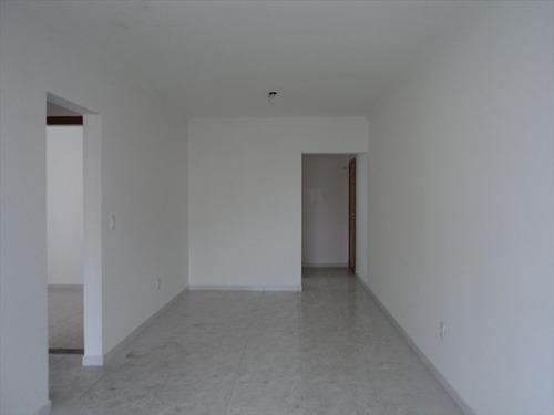 ref.: 347801 - apartamento em praia grande, no bairro vila t