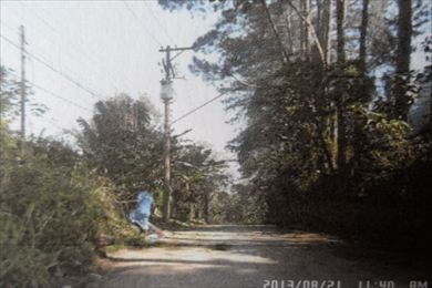 ref.: 3482 - terreno em osasco, no bairro loteamento chácaras everest
