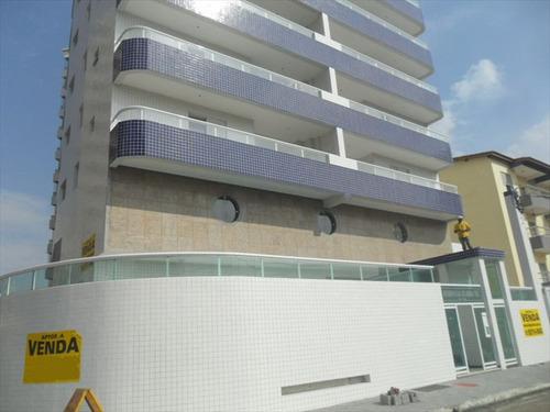 ref.: 348301 - apartamento em praia grande, no bairro campo