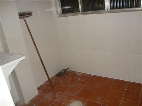 ref.: 3484 - apartamento em praia grande, no bairro ocian - 2 dormitórios