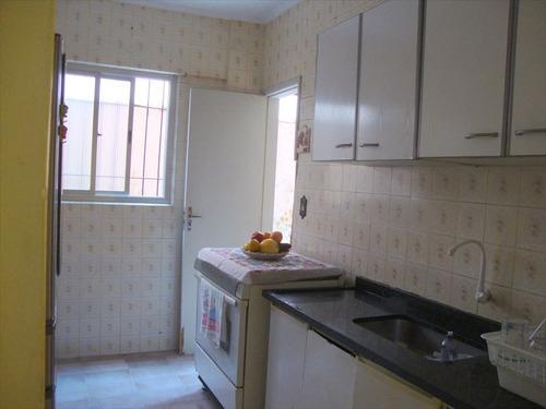 ref.: 3486 - apartamento em praia grande, no bairro tupi - 1 dormitórios
