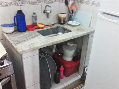 ref.: 3491 - apartamento em praia grande, no bairro ocian
