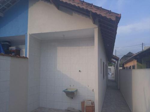 ref.: 3492 - casa em praia grande, no bairro samambaia - 3 dormitórios