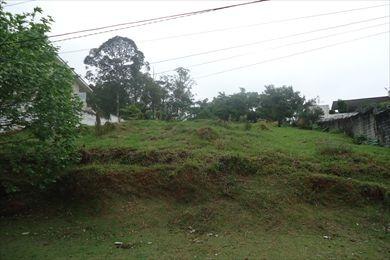 ref.: 3497 - terreno em cotia, no bairro palos verdes