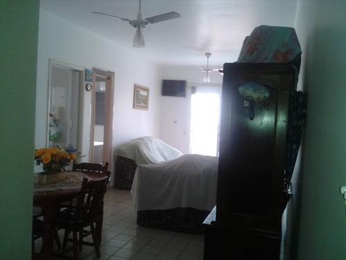 ref.: 35 - apartamento em praia grande, no bairro ocian - 1 dormitórios