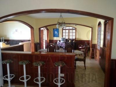 ref.: 350 - chácara em ibiuna para venda - v350