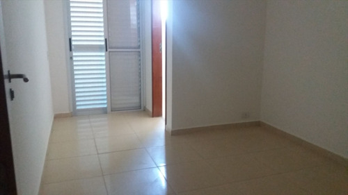 ref.: 3500 - casa condomínio fechado em itanhaém, no bairro cibratel 2 - 3 dormitórios