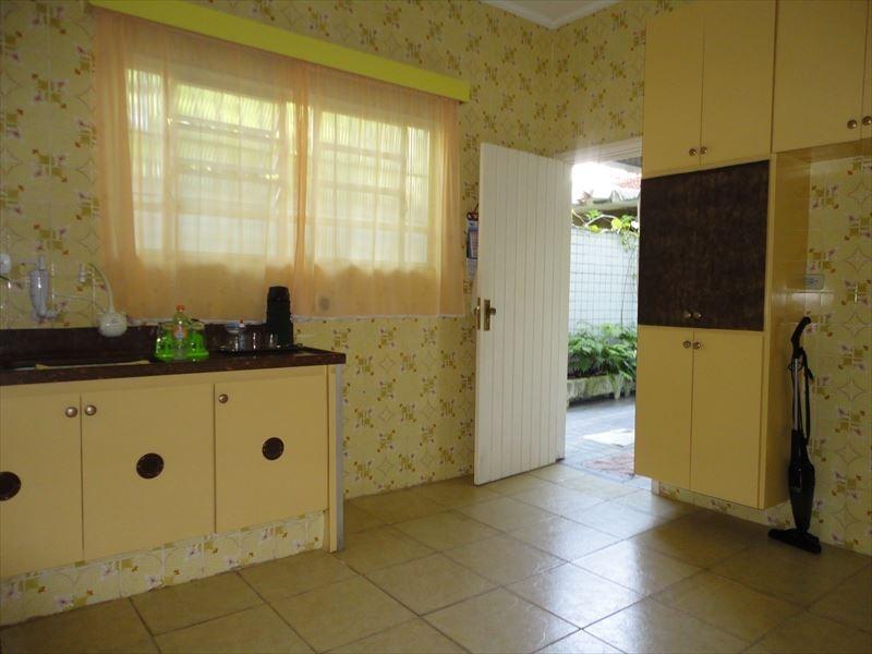 ref.: 350701- linda casa 03 dorms/1suíte+ piscina - 560 mil!