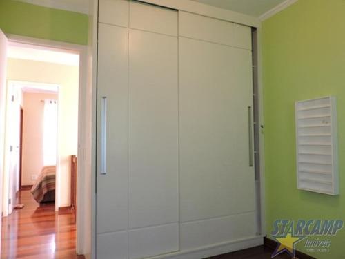 ref.: 351 - cond. fechado em cotia para aluguel - l351