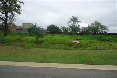 ref.: 3510 - terreno em cotia, no bairro reserva do vianna
