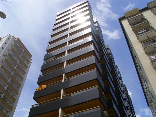 ref.: 352301 - apartamento em praia grande, no bairro vila c