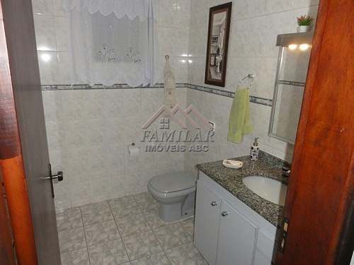 ref. 3529  sobrado baeta neves