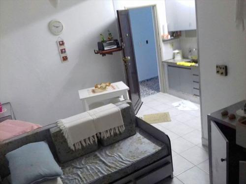 ref.: 3530 - apartamento em praia grande, no bairro ocian