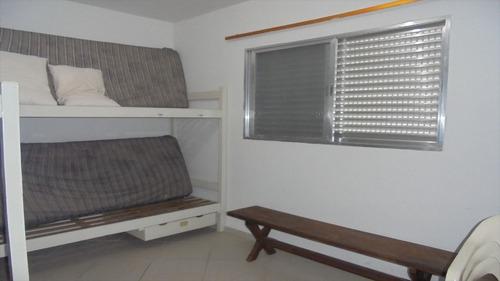ref.: 354004 - apartamento em mongagua, no bairro pedreira - 2 dormitórios