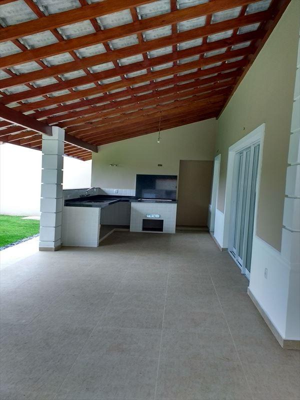 ref.: 355 - casa condomínio fechado em bertioga, no bairro guaratuba costa do sol - 5 dormitórios