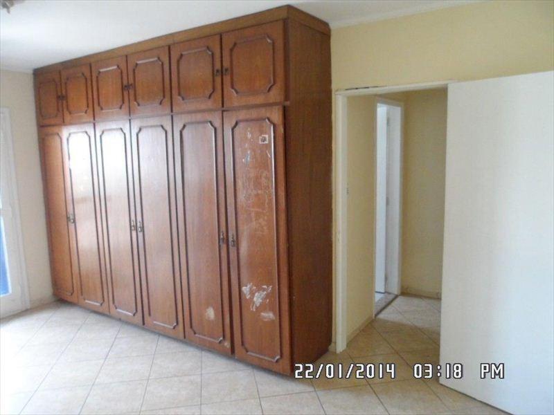 ref.: 355 - casa em sao paulo, no bairro jardim sao paulo(zona norte) - 5 dormitórios