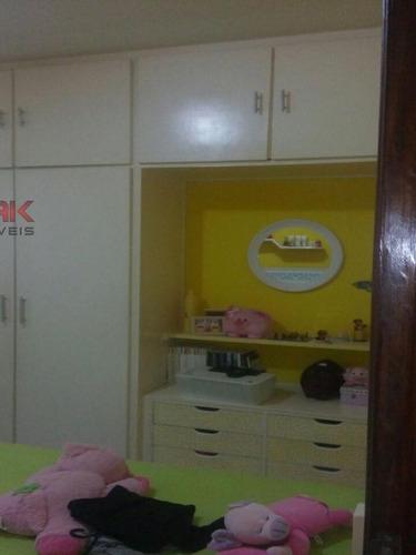 ref.: 3550 - casa em jundiaí para venda - v3550