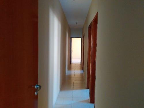 (ref: 3550) casas e sobrados - itanhaém/sp - belas artes