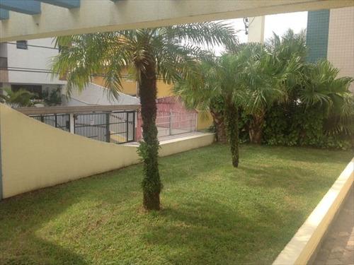 ref.: 35501 - apartamento em praia grande, no bairro vila caiçara - 1 dormitórios