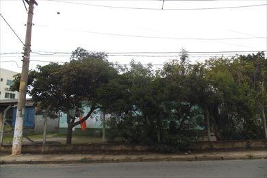 ref.: 3556 - terreno em cotia, no bairro jardim torino