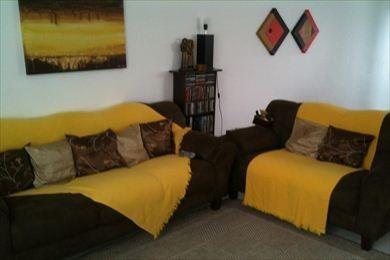 ref.: 3559 - casa condomínio fechado em cotia, no bairro villa deste - 3 dormitórios