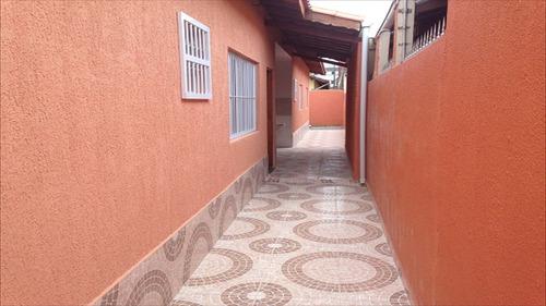 ref.: 355904 - casa em praia grande, no bairro solemar - 3 dormitórios