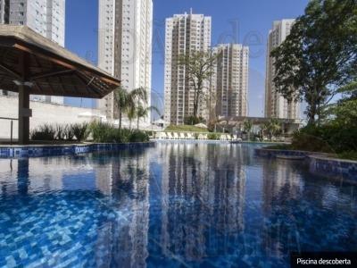 ref.: 356 - apartamento em são paulo para venda - v356