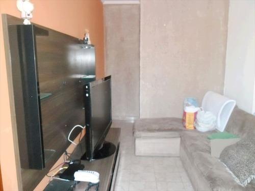 ref.: 356800 - apartamento em praia grande, no bairro cidade