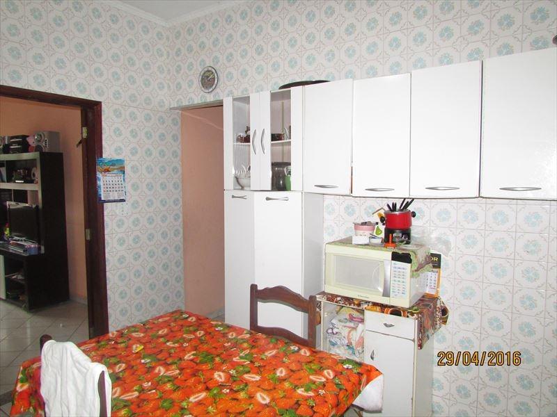 ref.: 357801 - casa de 2 dormitórios+03 vagas - só 180 mil!
