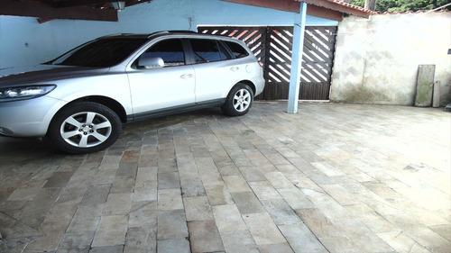 ref.: 357904 - casa em mongagua, no bairro itaoca - 5 dormitórios