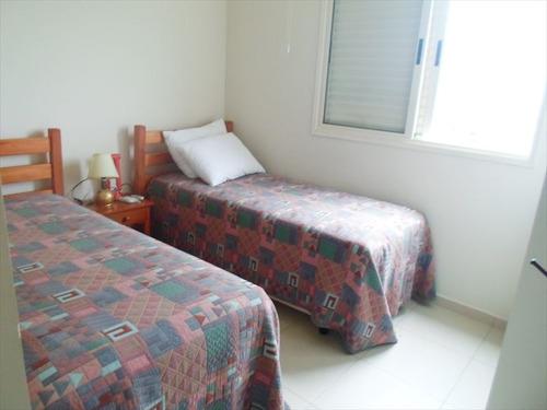 ref.: 358 - apartamento em bertioga, no bairro riviera de são lourenço - 3 dormitórios