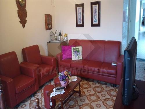 ref.: 358 - apartamento em praia grande, no bairro ocian - 2 dormitórios