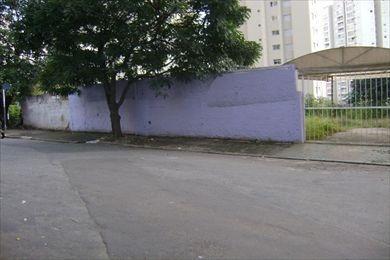ref.: 3588 - terreno em sao paulo, no bairro morumbi