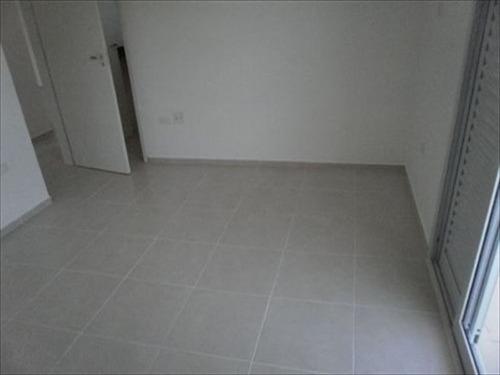 ref.: 358800 - apartamento em praia grande, no bairro canto