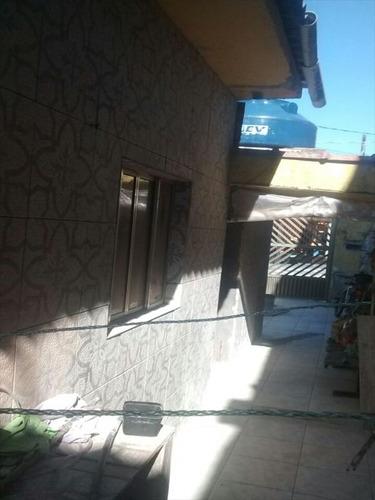 ref.: 358901 - casa de 02 dormitórios no melvi - só 220 mil!