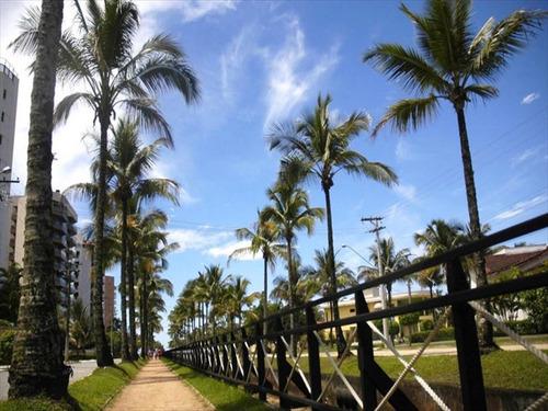 ref.: 359 - apartamento em bertioga, no bairro riviera de são lourenço - 3 dormitórios