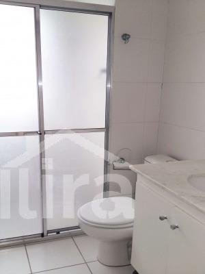 ref.: 359 - apartamento em osasco para aluguel - l359