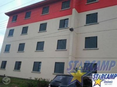 ref.: 359 - apartamento em osasco para venda - v359