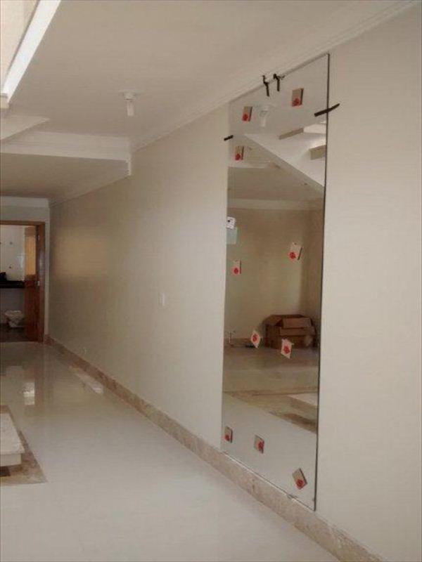 ref.: 359 - casa em sao paulo, no bairro vila maria - 3 dormitórios