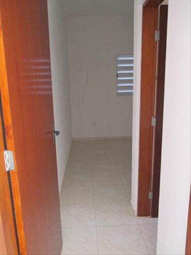 ref.: 36 - casa em mongagua, no bairro florida mirim - 2 dormitórios