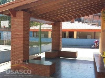 ref.: 360 - apartamento em osasco para aluguel - l360