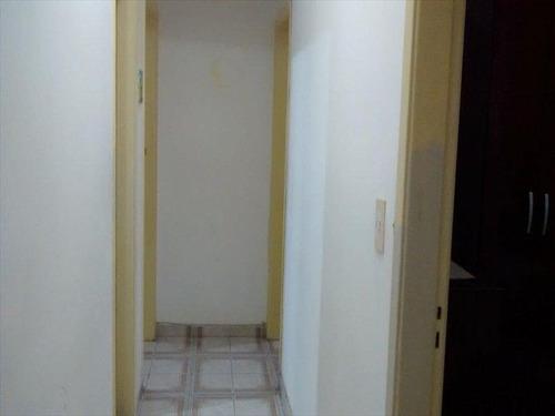 ref.: 360 - apartamento em sao paulo, no bairro vila gustavo - 3 dormitórios