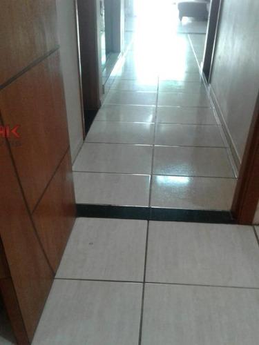 ref.: 3605 - casa em jundiaí para venda - v3605