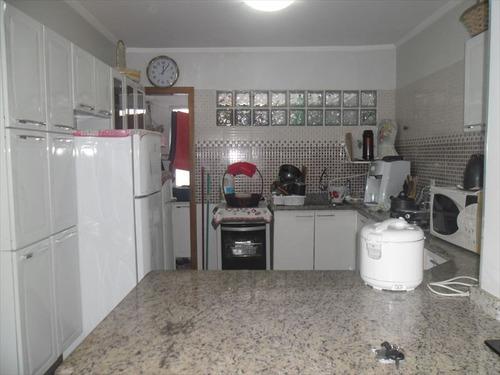 ref.: 3609 - apartamento em praia grande, no bairro ocian - 2 dormitórios